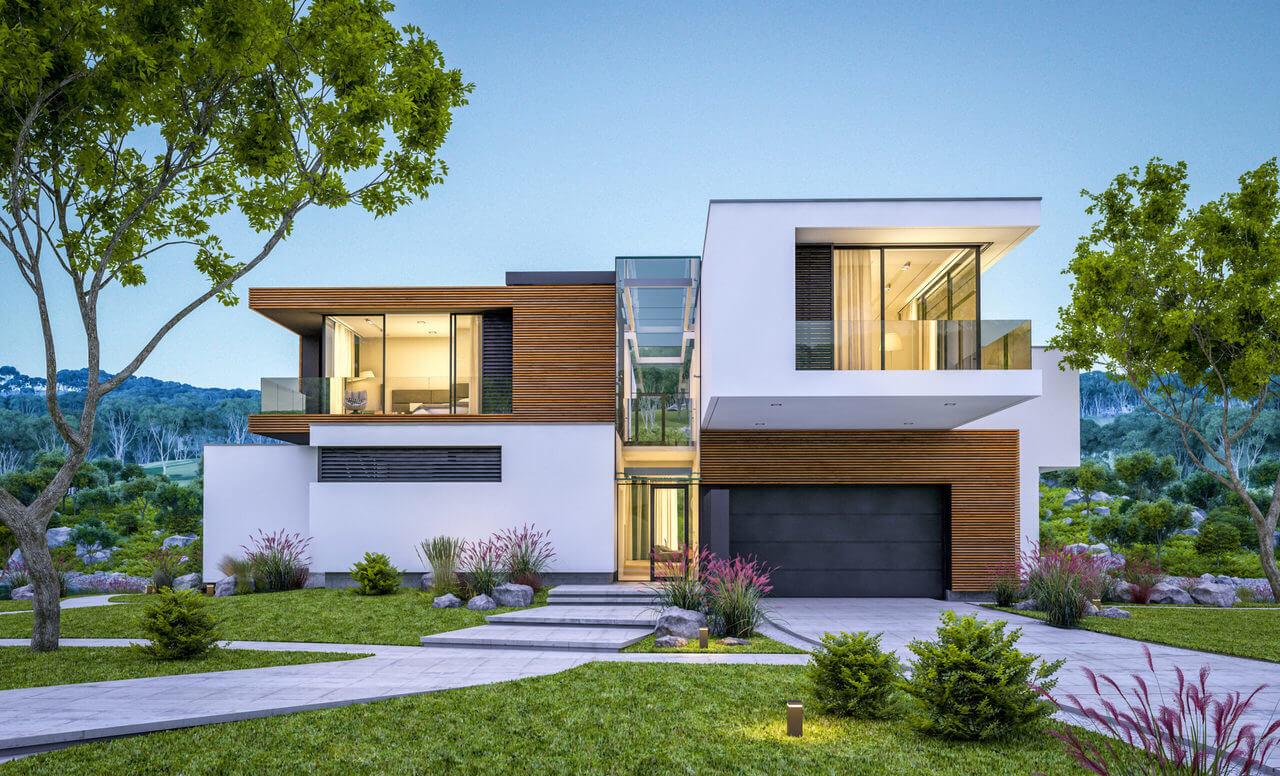 construccion-viviendas-unifamiliares (1)