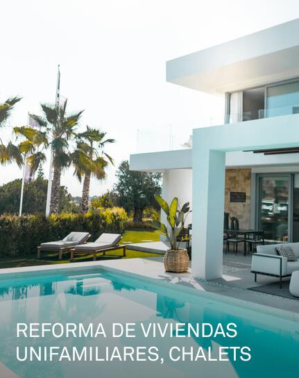 reforma-viviendas-unifamiliares2