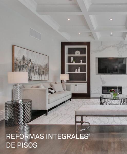 reformas-integrales-pisos