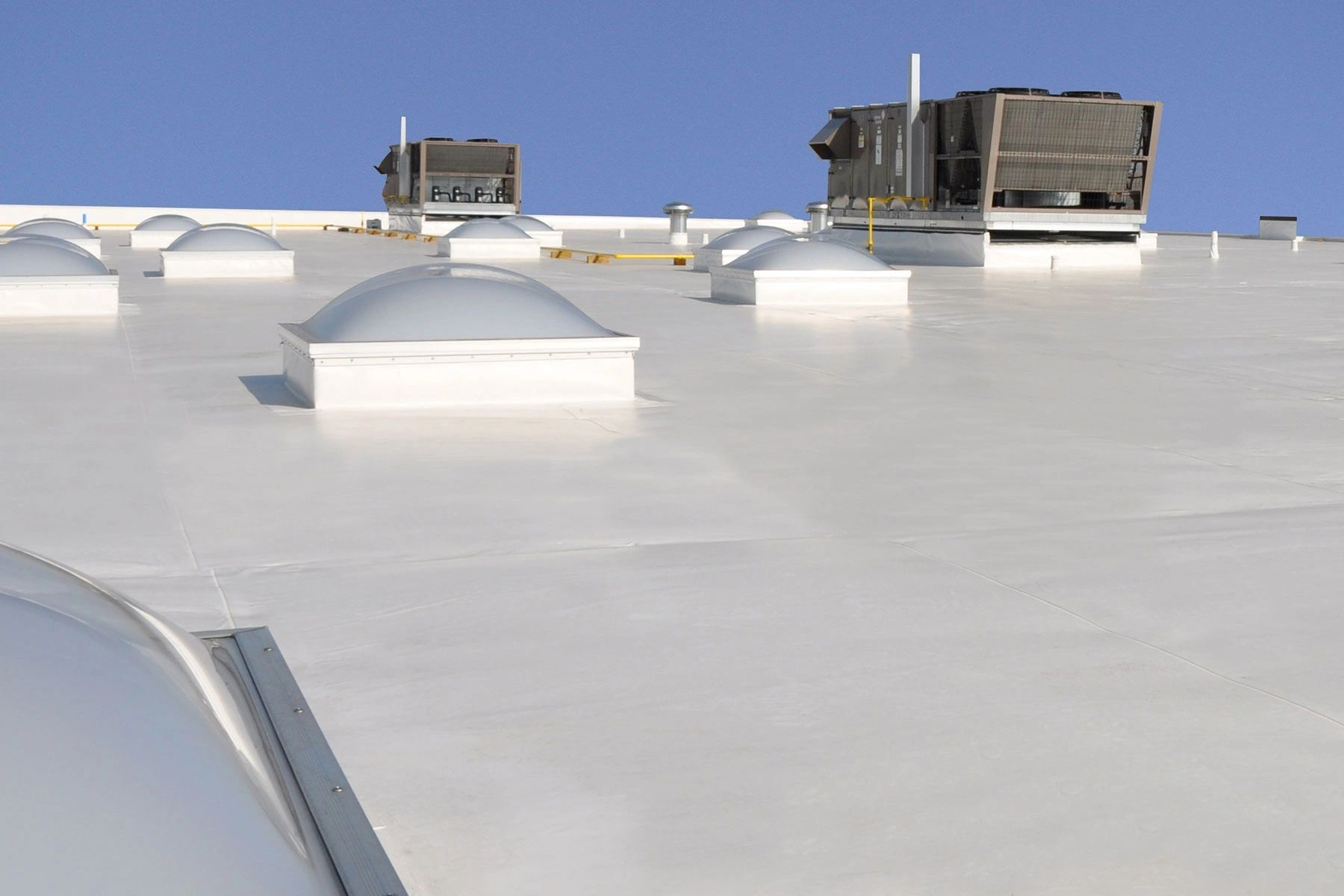 duro-last-cool-roofs01