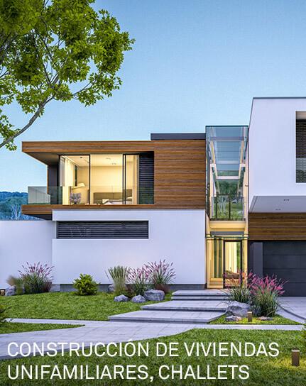 construccion-de-viviendas-unifamiliares-chalets